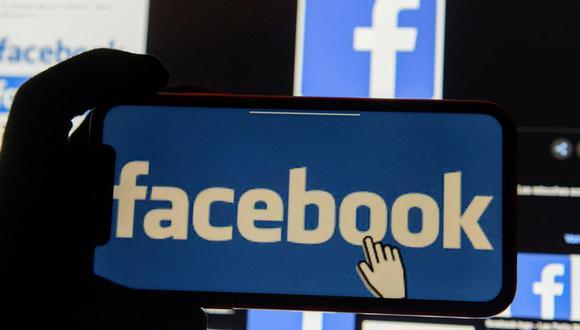 Facebook anunció a los primeros integrantes de consejo que analizará casos de contenido de publicaciones (Reuters).