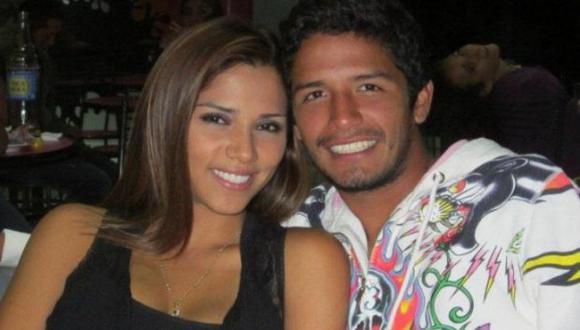 Fiorella Alzamora recordó a Reimond Manco con un polémico mensaje tras el pase de Perú a repechaje (USI/Difusión)