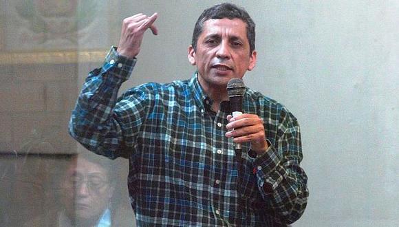 Amiga de Antauro Humala ganó lictaciones en la UNI por S/.60 mil. (USI)