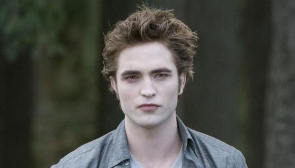 Algunos datos de Edward Cullen que solo conocen los que leyeron los libros (Foto: Summit)