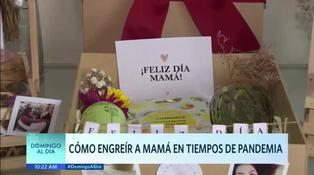 Día de la madre: Los mejores regalos en medio de la pandemia