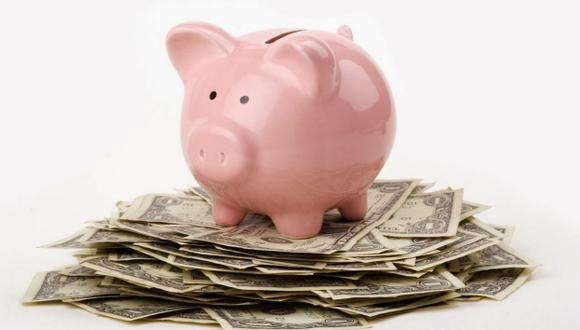 Todo lo que debes saber del pago de utilidades. (USI)