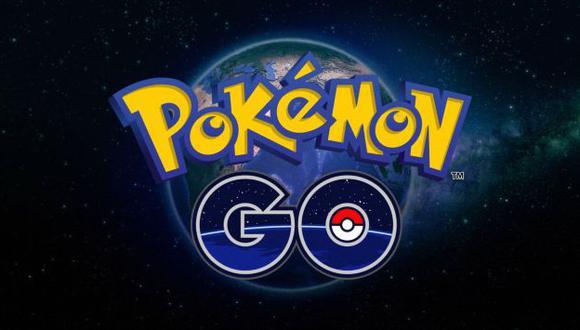 'Pokémon Go' introducirá nuevos pokémones en sus huevos (Niantic)