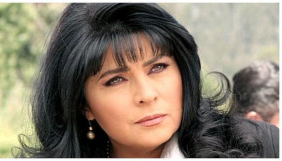 Las telenovelas de Telemundo que nunca vieron la luz (Foto: Instagram)