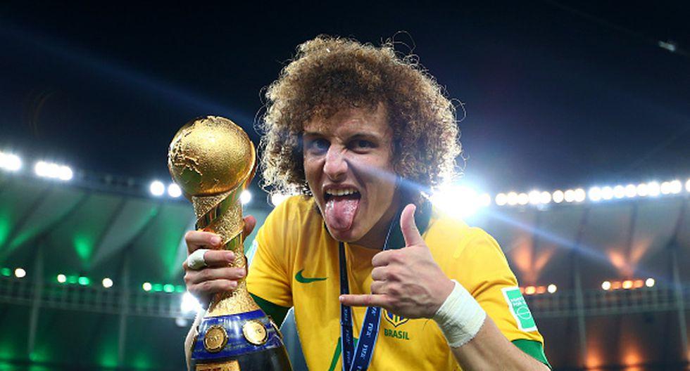 La goleada en contra sufrida ante Alemania en el Mundial realizado en su país, es un golpe que los brasileños jamás olvidarán. (Foto: Getty)