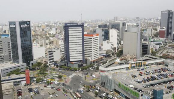 Expertos y empresas piden debate de la iniciativa. (Perú21)