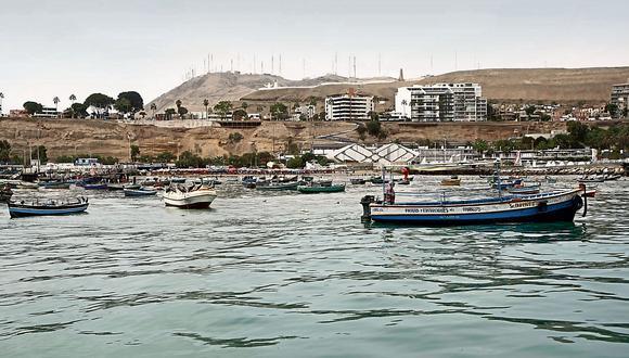 """Perú en """"vigilancia"""" por La Niña costera. (USI)"""