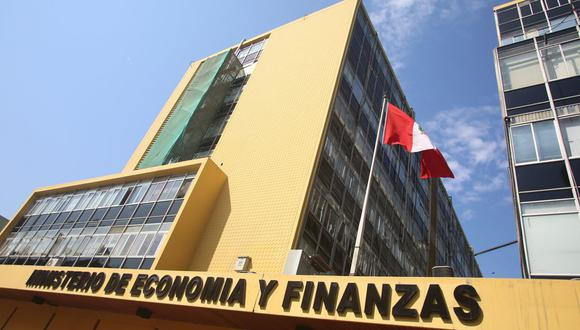 La economía peruana en 2020