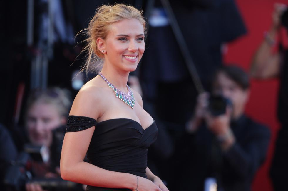La actriz de Hollywood cambió su apariencia física y generó diversas opiniones en las redes sociales. (Getty Images)