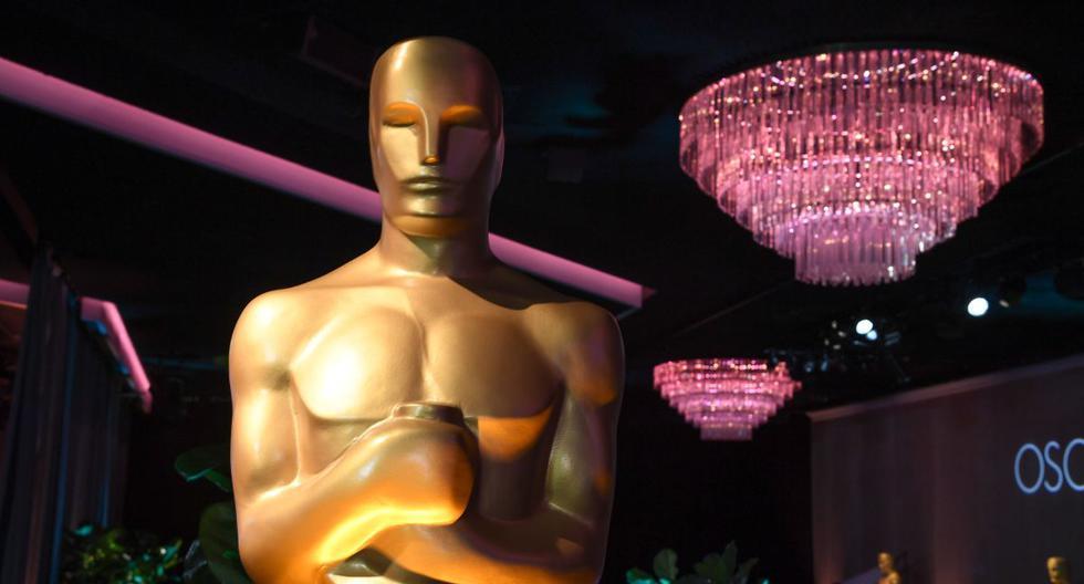 La premiación de los Óscar se celebró el año pasado sin un maestro de ceremonia y la audiencia mejoró para los años anteriores. (Foto: AFP)