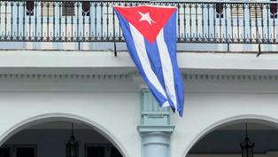 La Habana decreta nuevas restricciones para contener pandemia del nuevo coronavirus
