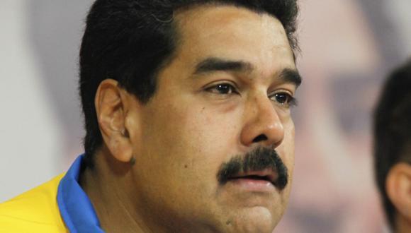 Venezuela: 'La Carta de OEA es viable para el caso de Venezuela'. (Reuters)