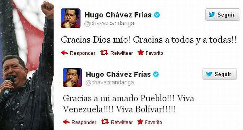 (AP/@chavezcandanga)