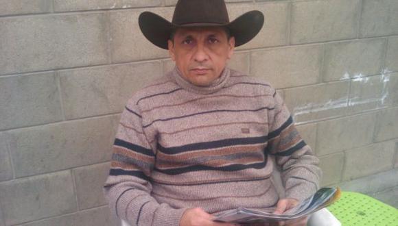 Antauro Humala gozaría de grandes comodidades en el penal ubicado en la Escuela Militar de Chorrillos. (USI)