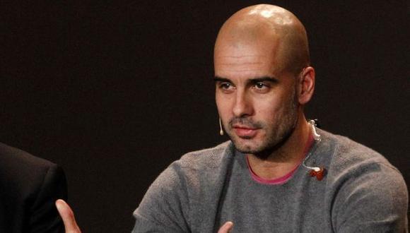 Nuevo proyecto. Optó por Bayern por su organización y por sus jugadores. (Reuters)