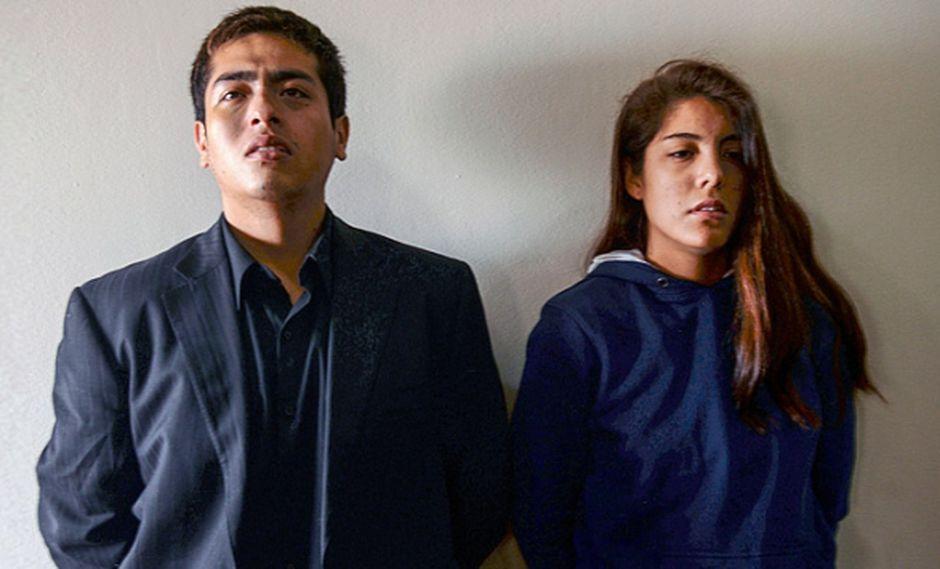 Jucio oral de Marco Arenas y Fernanda Lora se iniciará el 29 de mayo. (USI)