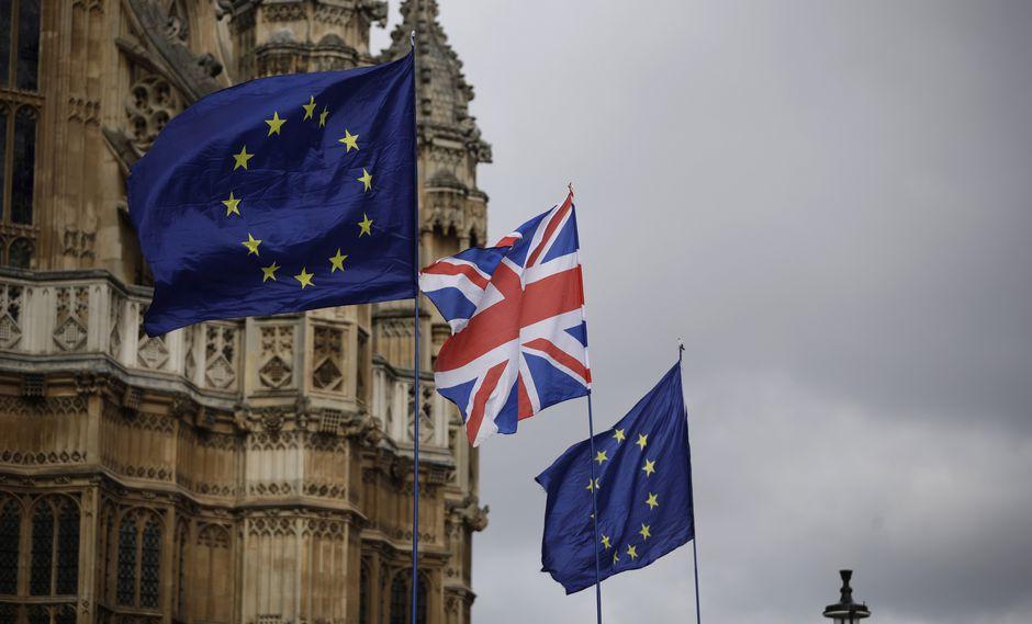 La Unión Europea también se encuentra cansada de la incertidumbre del Reino Unido. (Foto: AP)