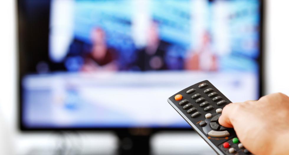 Nuevas tecnologías y falta de un ecosistema podrían debilitar la Televisión Digital Terrestre hacia el 2022