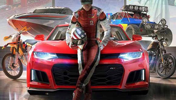 Ubisoft anunció que el próximo 29 de junio de 2018 llegará a PS4, Xbox One y PC la segunda entrega de la franquicia.