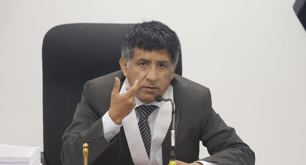 (Miguel Bellido/GEC)