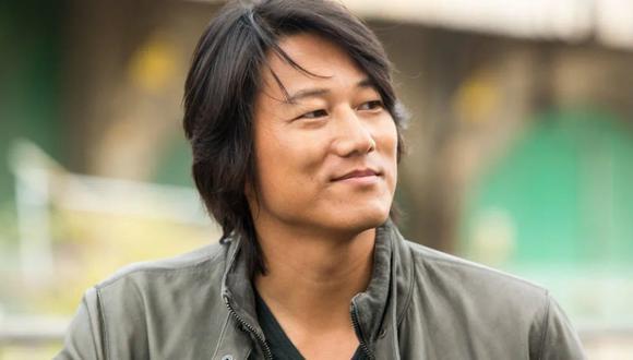 """Han Lue, interpretado por el actor Sung Kang, volverá a la franquicia en """"Fast & Furious 9"""". (Foto: Universal Pictures)"""