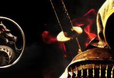 Escucha el clásico tema de 'Mortal Kombat' para su nueva película [VIDEO]
