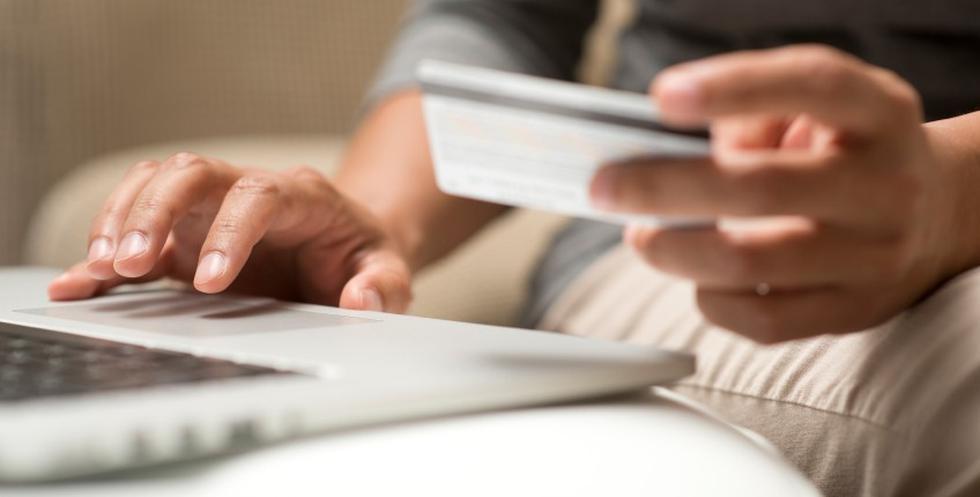 FOTOS   Se recomienda no utilizar la misma contraseña de las cuentas bancarias para otras aplicaciones o redes sociales, como Facebook o Netflix. (Foto: Getty)