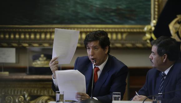 (Mario Zapata)