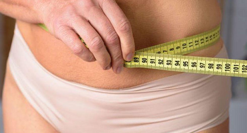 que puedo hacer para eliminar la grasa de mi abdomen