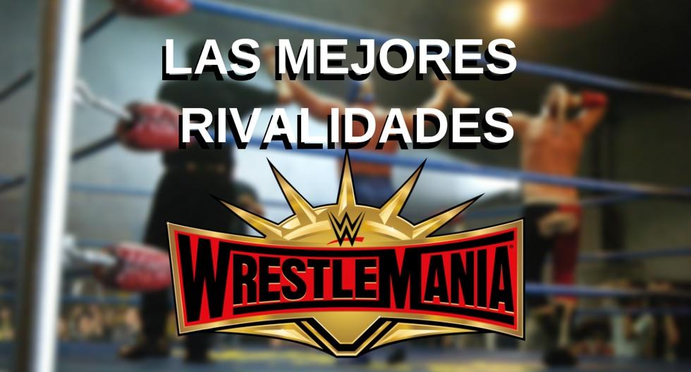 (Fotos: WWE.com)