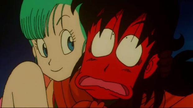 Yamcha es el segundo luchador en aprender el Kamehameha desde el comienzo de Dragon Ball. (Foto: Akira Toriyama)