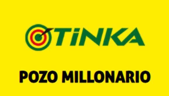 La Tinka realiza sorteos millonarios todas las semanas.  | Imagen: Intralot