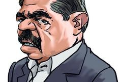 """Manuel Morino de Lima"""