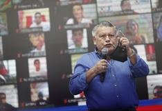 Elecciones 2021: APP aseguró que propiedad por la cual excluyeron a César Acuña ya fue vendida