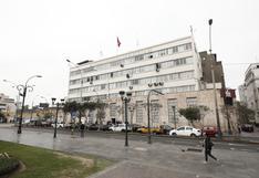JNE propuso a partidos que respeto a normas sanitarias sea compromiso del Pacto Ético Electoral