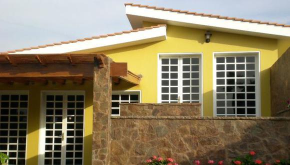 Conoce la importancia de adquirir un seguro domiciliario. (USI)