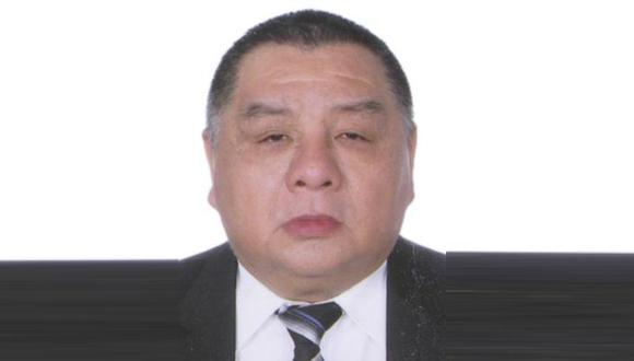 'Cuellos Blancos del Puerto': Juez suspendido Ricardo Chang fue detenido de forma preliminar