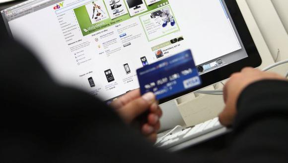¡Cuidado! Policía advierte que aumentan casos de fraude electrónico y pornografía infantil.