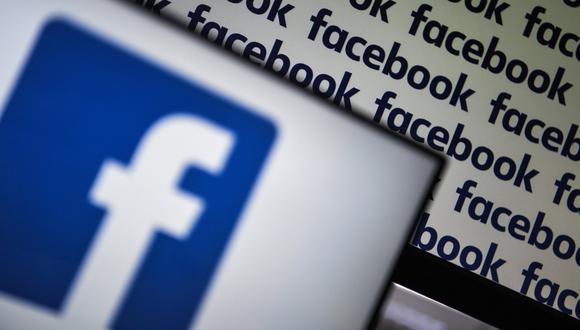 La compañía que dirige Mark Zuckerberg se ha visto envuelta en los últimos años en multitud de escándalos que han afectado significativamente su imagen pública y la moral de algunos de sus empleados. (Foto: AFP)