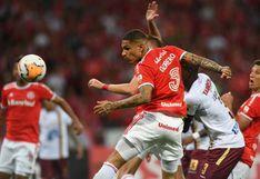 """Damián Musto sobre Paolo Guerrero: """"Con sus años, es determinante"""""""