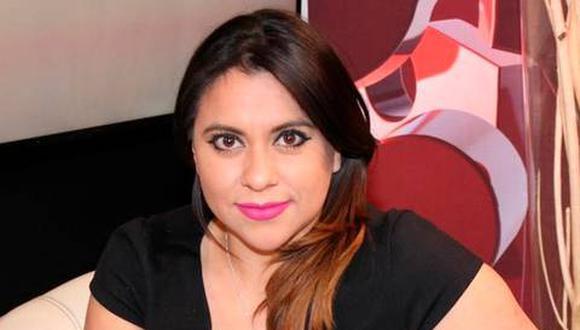 México: Olimpia, la mujer que lidera una ley contra la difusión de fotos y videos sexuales (Facebook)