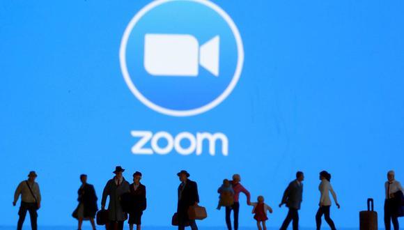 Foto: Zoom