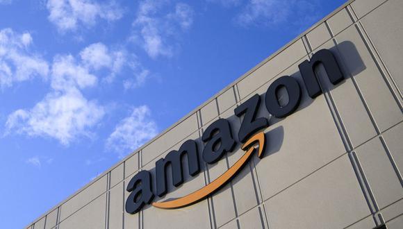 Amazon acuerda la compra de MGM por 8.450 millones de dólares. (Foto: AFP)