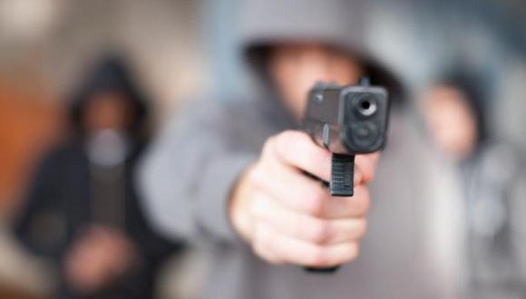 Homicidas y secuestradores no tienen restricción de postular (GEC).
