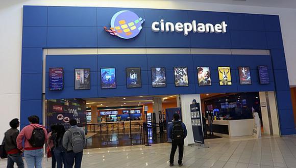 Sunafil abre investigación a Cineplanet por presuntos despidos en plena emergencia