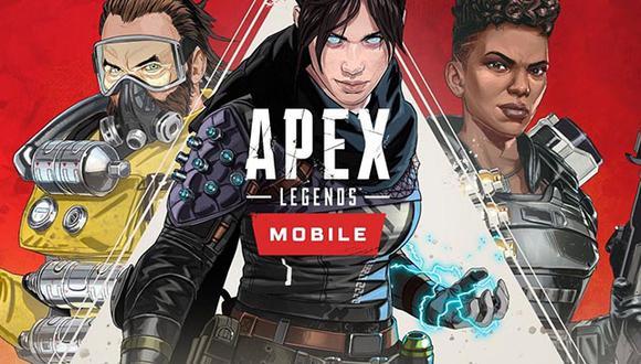 Electronic Arts reveló la versión para celulares del exitoso videojuego.