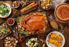 Tips para no subir de peso en Navidad [PODCAST]