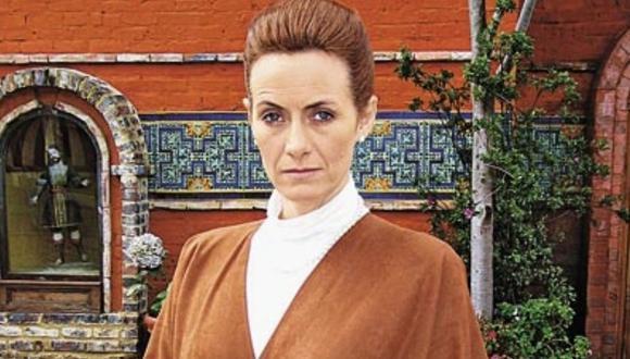 Pasión de gavilanes es una telenovela colombiana, escrita por Julio Jiménez, en el año 2003, producida por RTI Televisión, para Caracol Televisión y Telemundo (Foto: Telemundo)