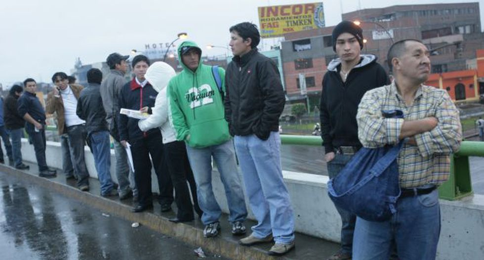 Pasajeros no tendrán que esperar largas horas por una unidad que pueda movilizarlos. (USI)