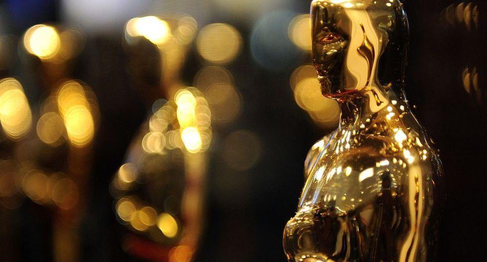 En menos de una semana iniciará la gala de premios más importante en el mundo, los Oscar 2018, y las estrellas de Hollywood ya se encuentran alistando sus mejores prendas para desfilar por la alfombra roja del evento.